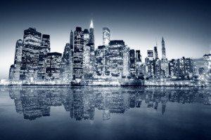 Ночной город 03_0020