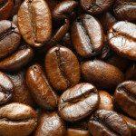 купить фотообои кофе