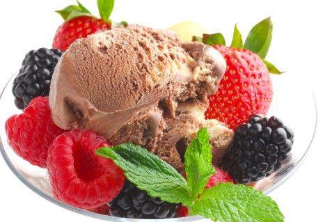 Мороженое, фрукты 06_0024