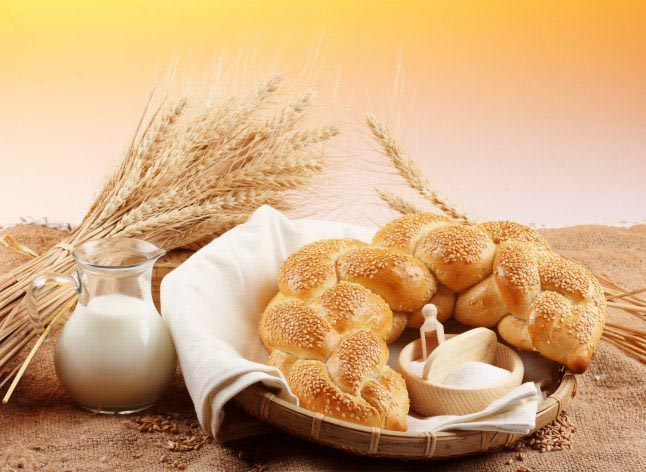 Хлеб 06_0094