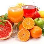 фрукты соки 06_0129