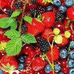 фрукты и ягоды 06_0156