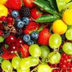 фрукты и ягоды 06_0157