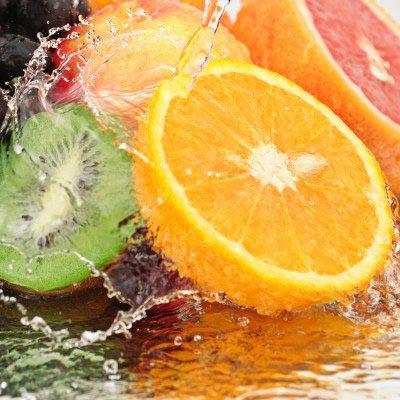 фрукты в воде 06_0117