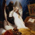 Орас Верне- ангел смерти 10_0012