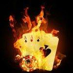 Покер 14_0027