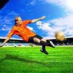 Футбол 14_0042