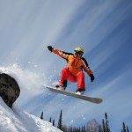 сноуборд 14_0044
