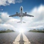 Самолет 16_0014