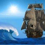 Корабль 16_0019