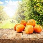 Апельсины -258070952