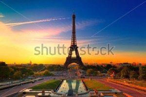 Париж -77676271
