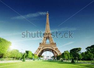 Париж -113009503