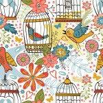 Птички -310319195