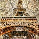 Эйфелева башня -11213264