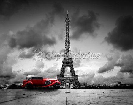 Фотообои Автомобиль - 64003599