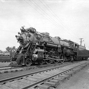 Поїзд -10046