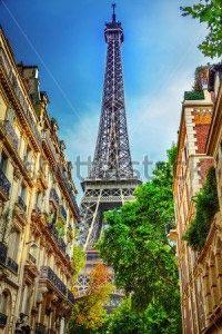 Париж -311426672