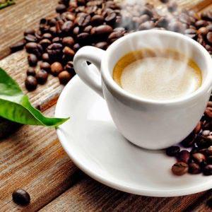 Фотообои еда и напитки, кофе
