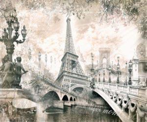 Париж 1g-16