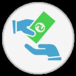 Оплата и получение