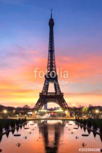 Париж -102504106