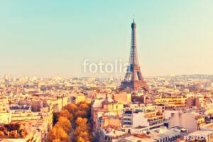 Париж -92938261