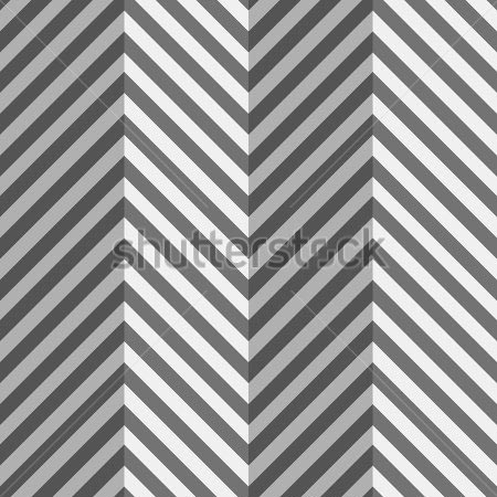 Фотообои 3д Геометрия -257323564