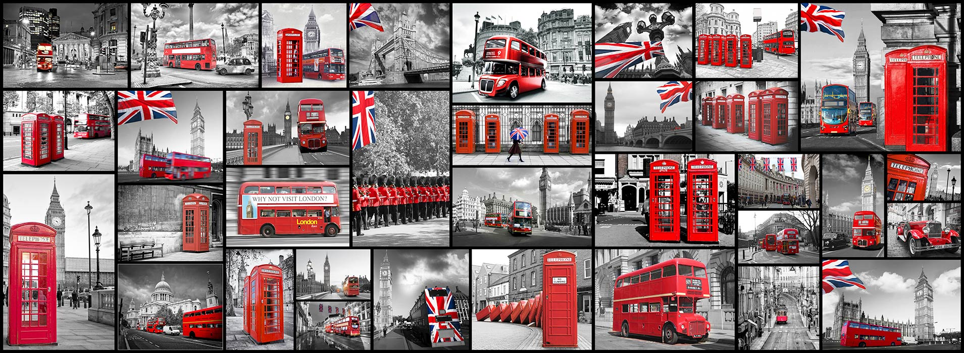 Лондон 58953447