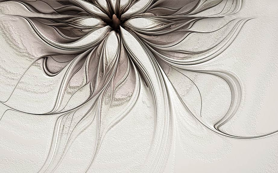 фотообои-3д-абстракция-18469434