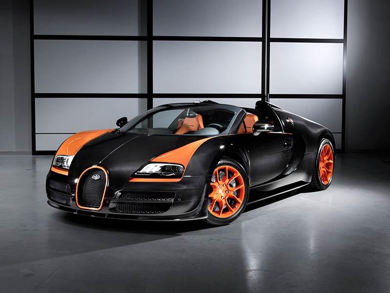 фотошпалери авто Bugatti 5752413783