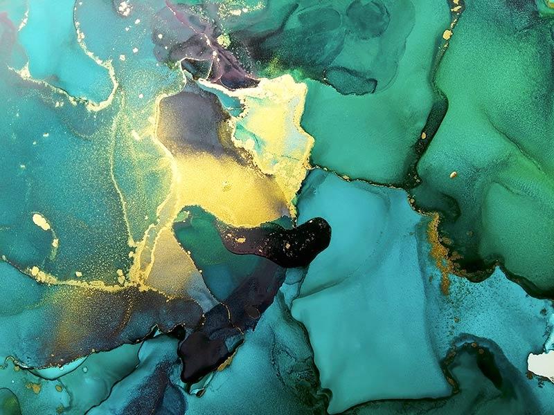 фотообои мрамор краски 1488465236