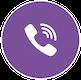 Viber 067-254-38-08
